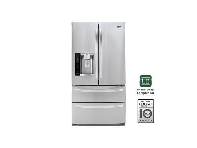 Used R22 Refrigerant: Lg Refrigerator Prices Philippines