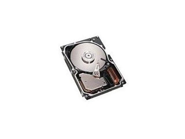IBM 40K1044 146 GB SAS 3.5-inch Internal Hard Drive - 8 MB - 15000 RPM
