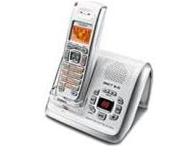uniden phones with answering machine