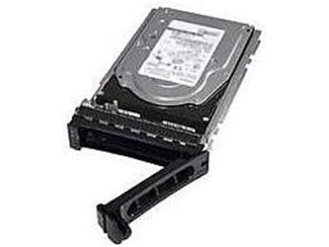 DELL 342-2104  1Tb 7200Rpm Near Line Sas 6Gbits 3.5Inch Hard Disk Drive With Tray For Poweredge Server