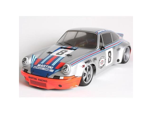 tamiya 58571 1 10 porsche 911 carrera tt02 4wd kit. Black Bedroom Furniture Sets. Home Design Ideas