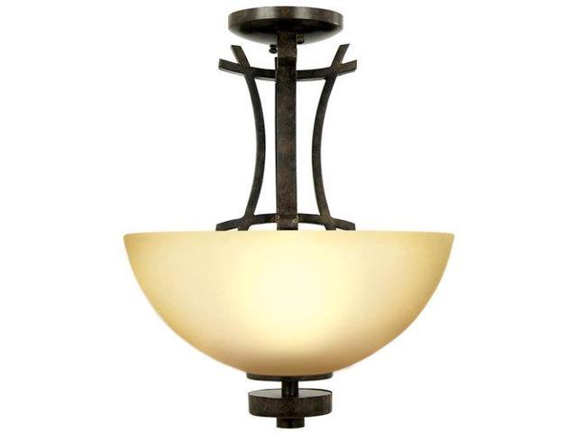 Geile asian style lighting fixtures knew she