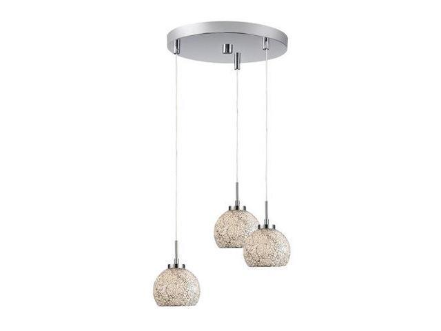 woodbridge lighting pendant