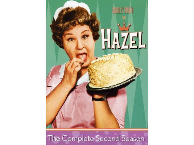 Hazel - Season 5 - IMDb