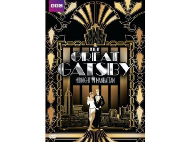 essays on the american dream in great gatsby Free essay: the american dream can mean different things depending on who is asked some will answer it is the freedom of religion, class or race, others.