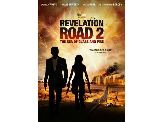 the road vs revelations Catholic vs protestant view on the revelation catholic vs protestant view on the survivors of the apocalypse in both the road and the book of revelations.