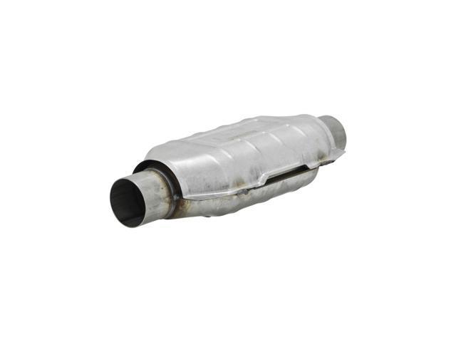 Flowmaster 2900230 Large Body Super X Duty Catalytic Converter