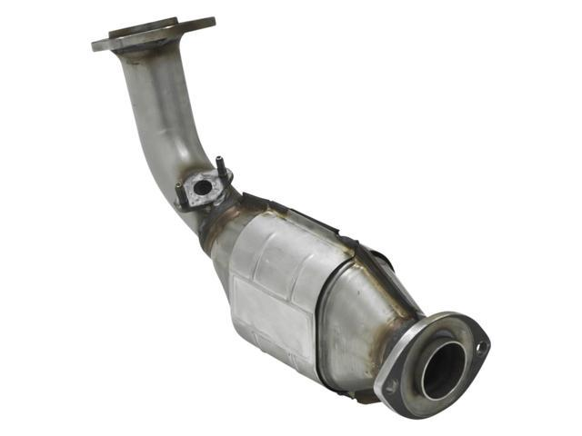 Flowmaster 2050004 Direct Fit Catalytic Converter 00-04 TACOMA