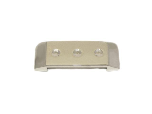 All Sales 917D Tailgate Handle