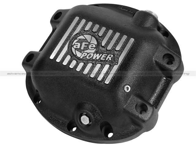 aFe Power 46-70192 Differential Cover