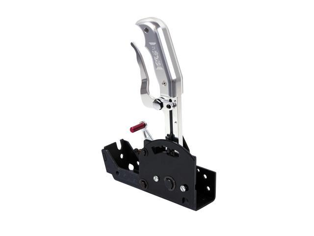 Powerglide shifter on Shoppinder