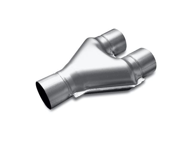 Magnaflow Performance Exhaust Stainless Steel Y-Pipe