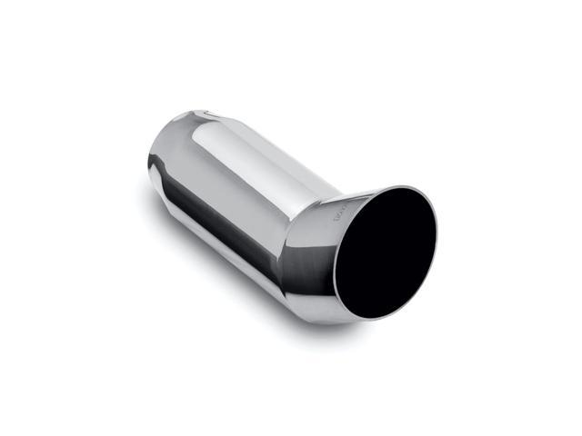 Magnaflow Performance Exhaust Stainless Steel Exhaust Tip