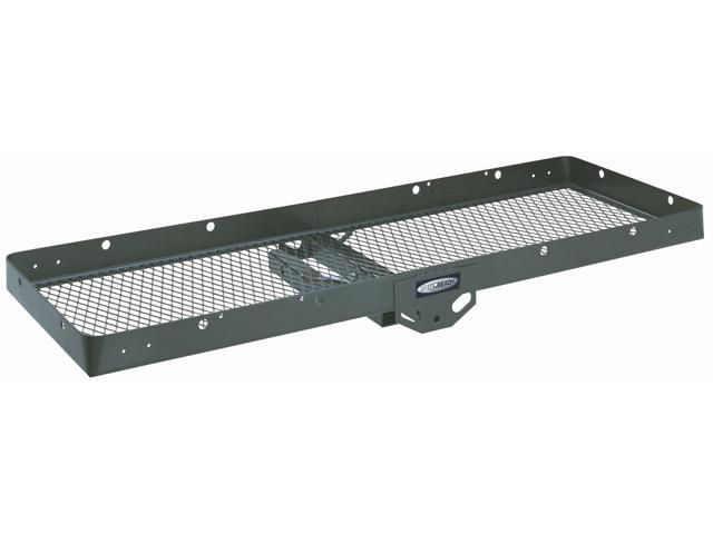 Pro Series 6500 Cargo Carrier