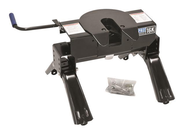 Pro Series 30855 Pro Series 16K Fifth Wheel Hitch