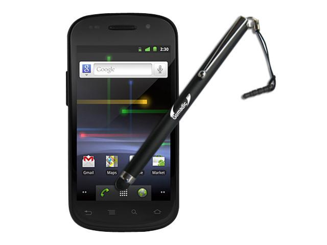 Google Nexus S compatible Precision Tip Capacitive Stylus Pen