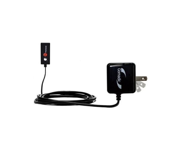 Wall Charger compatible with the TaoTronics TT-BR01