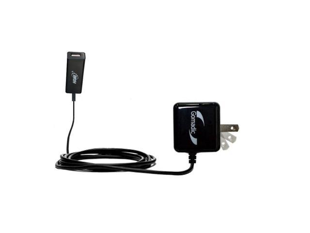 Wall Charger compatible with the Hame HM-A5 Router