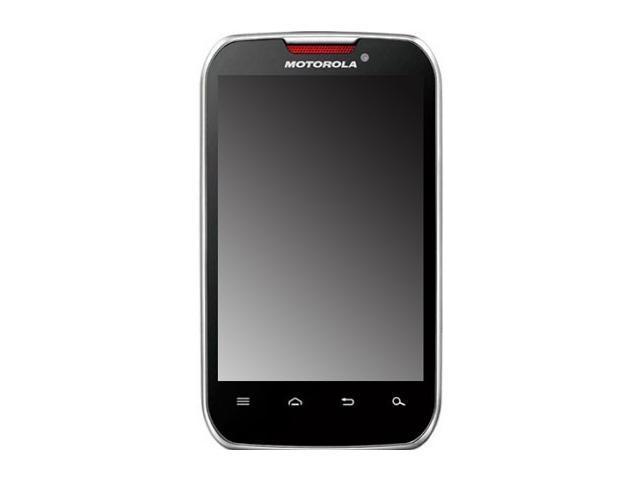 Motorola Motosmart Mix XT550 4