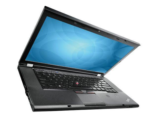 "Lenovo ThinkPad T530 Notebook 23595JU - 15.6"" Display - Intel Core i5 i5-3320M 2.6GHz - 4GB RAM - 500GB HDD"