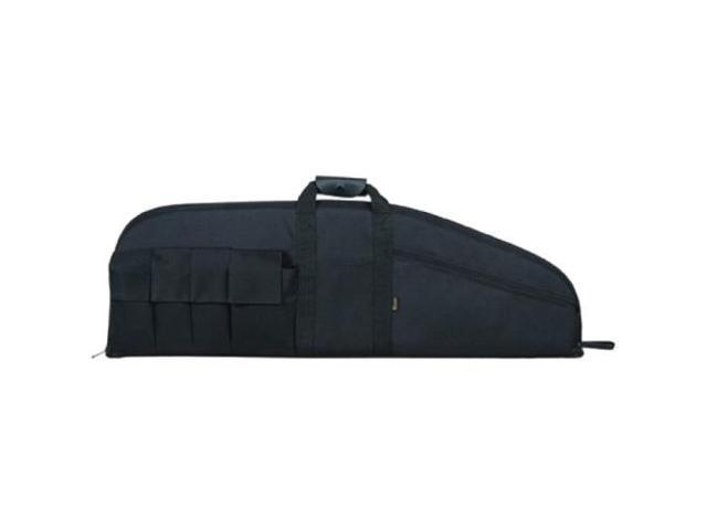 ALLEN COMPANY TACTICAL RIFLE CASE 37