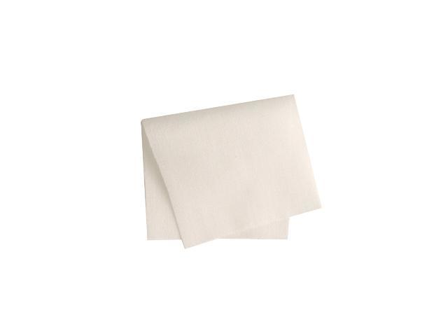 """Fusible Crotch Lining 5 yds x 45"""" W - White"""