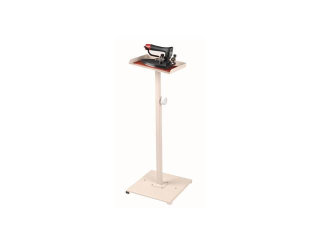 Free Standing Iron Stand