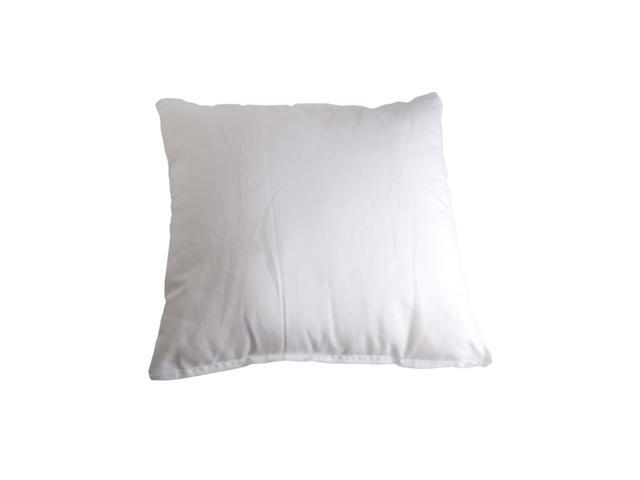 Pillow Form ( Pillow Insert ) Polyester 22