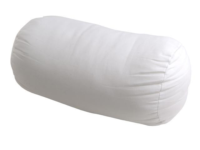 Pillow Form ( Pillow Insert ) Feather/Down Neckroll 7