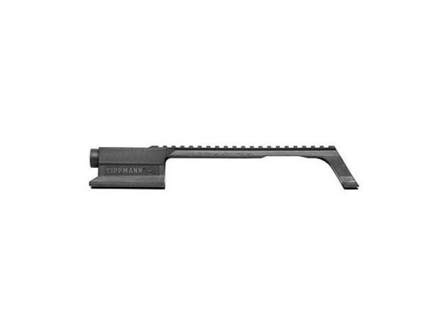 Tippmann X7 Carry Handle - G36 - Carrying Handle