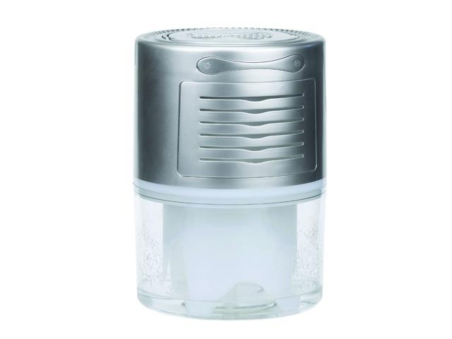 Water Based Air Cleaner : Ecogecko solar system water based air purifier