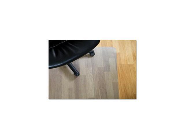 Floortex ECO4851EP 51