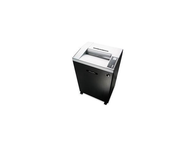 CX30-55 Large Office Cross-Cut Shredder, 30 Sheet Capacity