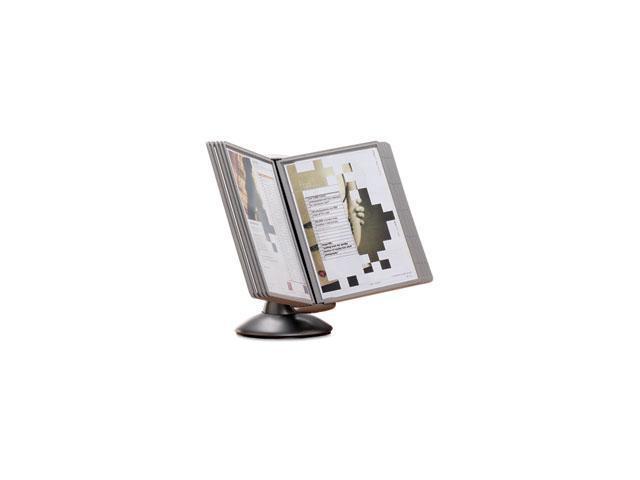 Sherpa Motion Desk System 10 Panels Newegg Ca