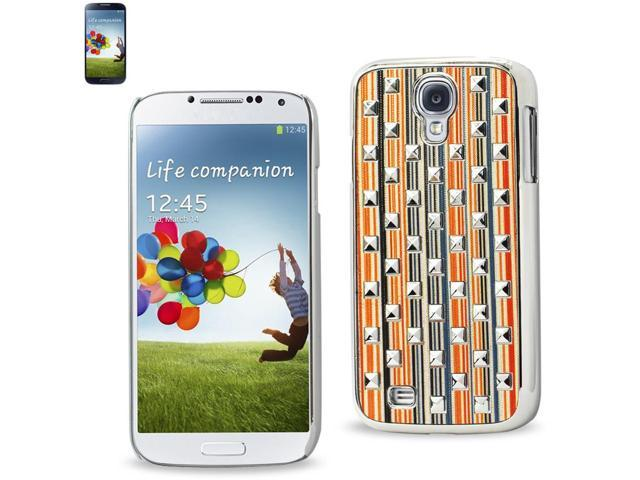 Reiko Studded Case For Samsung Galaxy S4