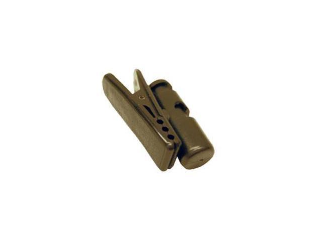 Plantronics PL-06439-20 Plantronics Clothes Clip