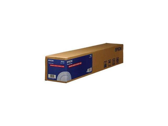 Premium Glossy Photo Paper Rolls 165 g 44