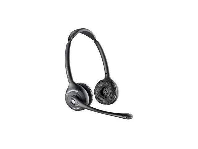 Spare WH350 Headset for the CS520