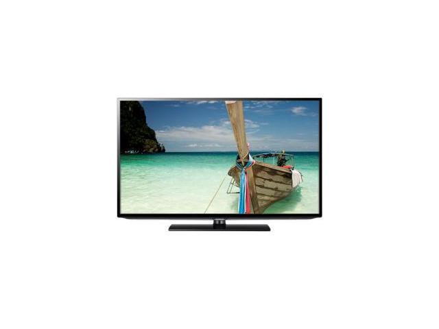 "Samsung HG32NA477PF 32"" LED-LCD TV - 16:9 - HDTV"
