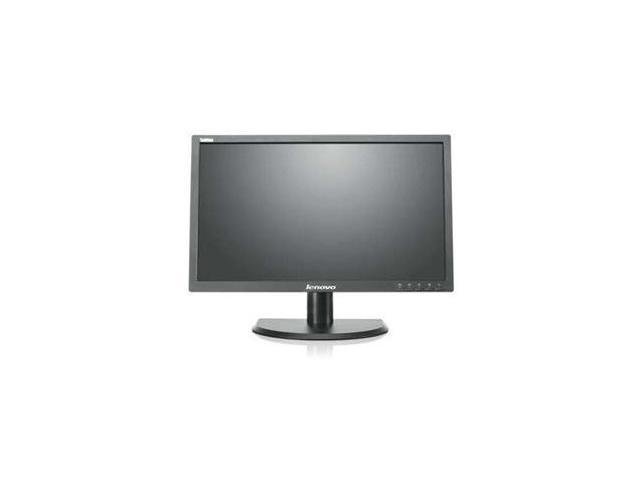 """Lenovo IGF 3024HC1 23"""" wled monitor"""