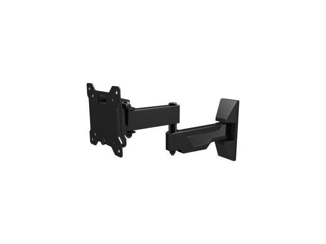 OMNIMOUNT OC40FMX TV Bracket