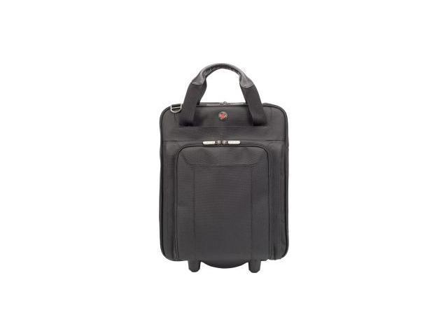 Targus CUCT02R Notebook Bag & Case