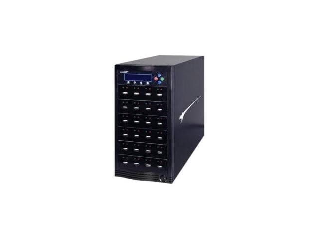 Kanguru 1-To-23 USB Duplicator