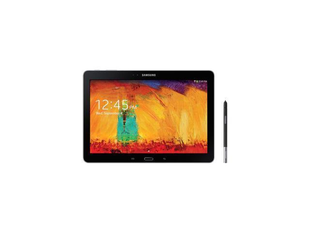 Samsung Galaxy Note SM-P600 32 GB Tablet - 10.1