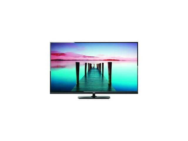 """NEC Display 32"""" LED Edge-lit Commercial-Grade Display w/ Integrated Tuner"""