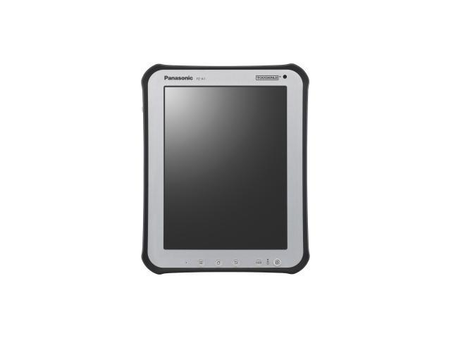 Panasonic Toughpad FZ-A1BDAAV1M 16 GB Tablet - 10.1