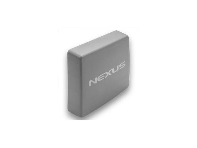 Nexus Instrument Cover Nx2