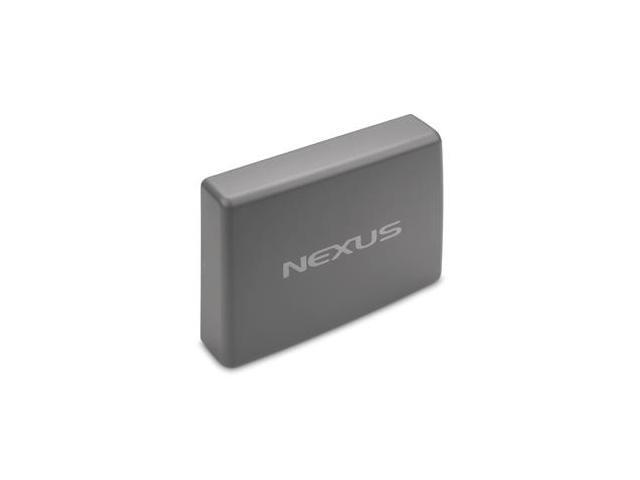 Nexus Instrument Cover For Nx2 Multi Xl,Nxr,Xl20
