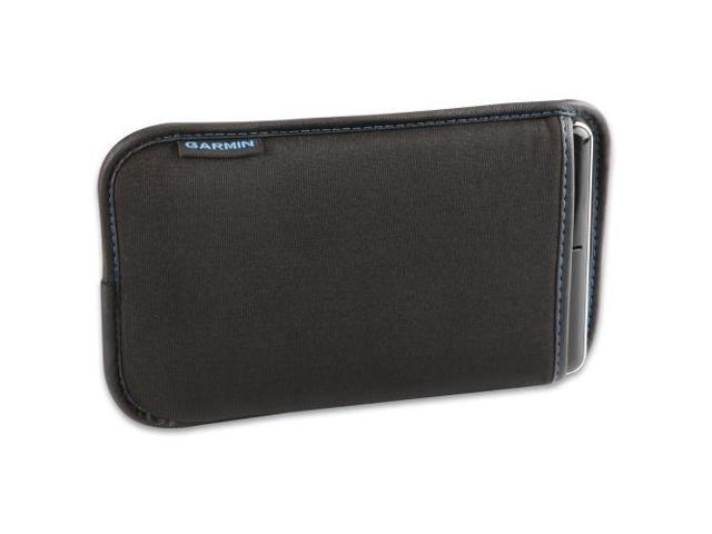 Garmin Universal 5 Soft Carrying Case (010-11793-00)