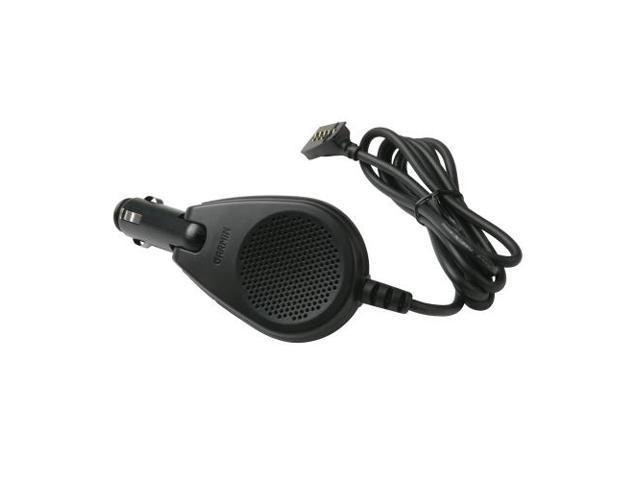 Garmin Power Cable w/External Speaker f/Streetpilot (Replacement) (010-10477-07)